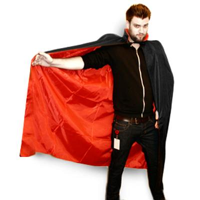 Click to get Vampire Cape