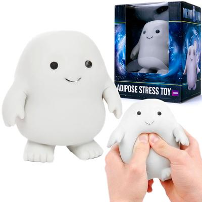Click to get Doctor Who Adipose Stress Toy