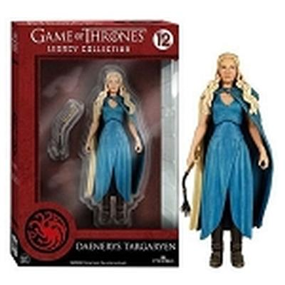 Click to get Game of Thrones Action Figure Daenerys Targaryen