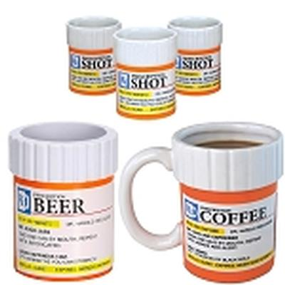Click to get The RX Collection
